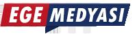 Ege Medyası: izmir haber, izmir Haberleri Ege'nin Güncel Haber Sayfası