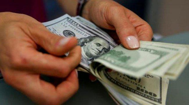 ABD'de restoran yöneticisi, siyahi çalışanına yaklaşık 546 bin dolar tazminat ödeyecek