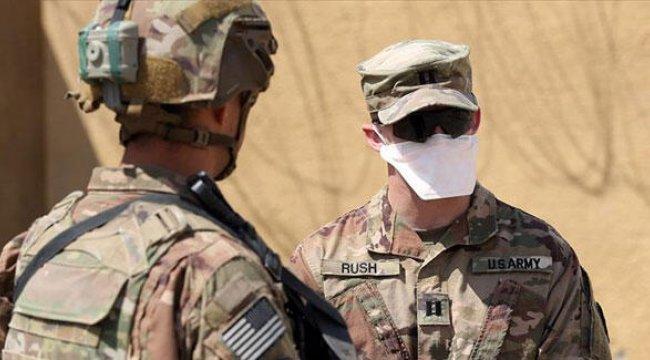 ABD'nin Afganistan'dan çekilişi sürüyor