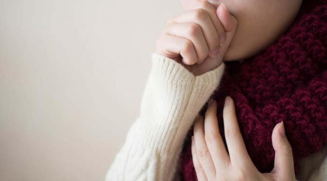 Astım nedir? Astım atağı ve astım belirtileri nelerdir?