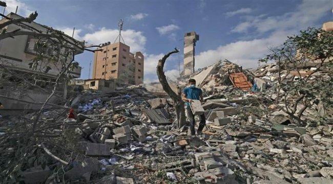 İsrail bunu da yaptı!