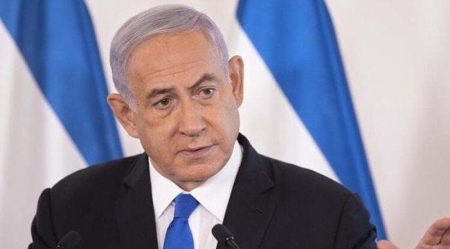 İsrail Güvenlik Kabinesi toplanıyor!