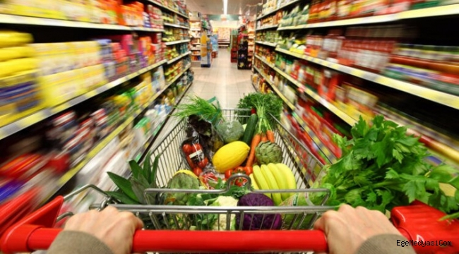 Marketlere yeni kurallar geliyor!