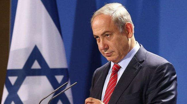 Netanyahu-Biden görüşmesinde flaş ayrıntı! 2-3 gün süre istemiş...