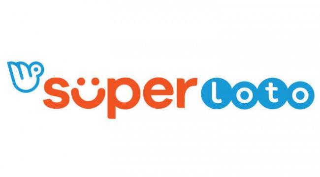Süper Loto sonuçları belli oldu! 4 Mayıs 2021 Süper Loto sonuç bilet sorgulama ekranı!