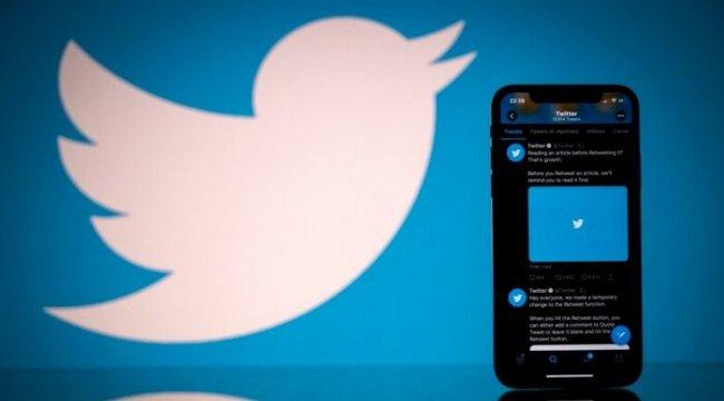 Twitter Siyasi Liderlere Nasıl Davranacağını Kullanıcılara Sordu