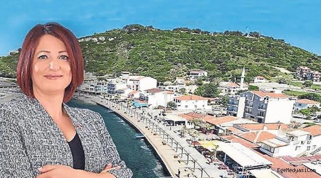 Başkan Erdoğan: Karaburun'da konut yapımı keyfi değil kurala bağlı!