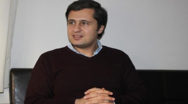 CHP'li Yücel: Cevabı ilk seçimlerde, ocağına ateş düşürdüğünüz halk verecektir