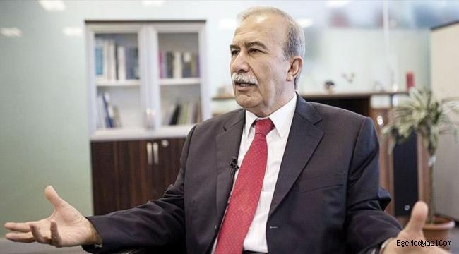 Hanefi Avcı:Sedat Peker bildiklerinin henüz yüzde 3'ünü anlattı