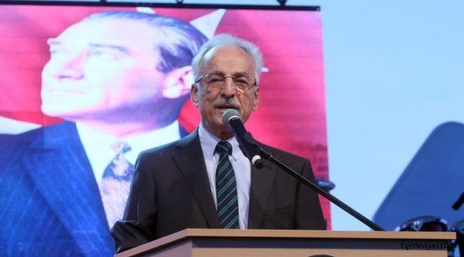 Karayalçın: CHP'de ön seçim yapılmalı