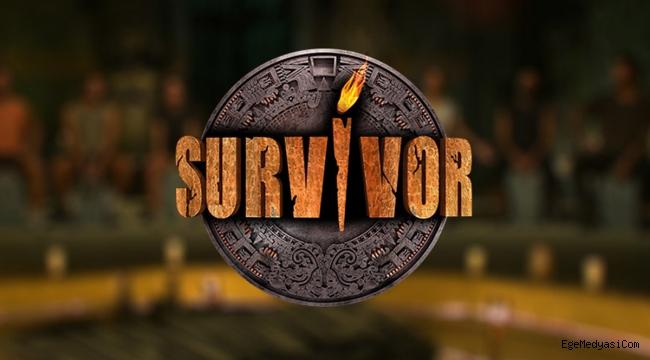 Survivor bireysel dokunulmazlığı kim kazandı?