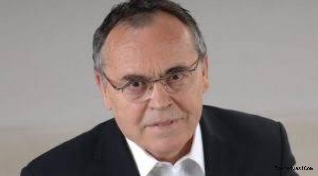 Yalçın Bayer yazdı… İzmir'de bir tarım modeli