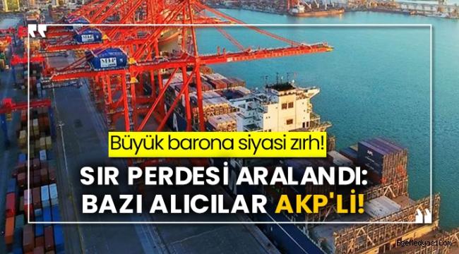 CHP'li Mahir Polat'tan çarpıcı uyuşturucu iddiası!