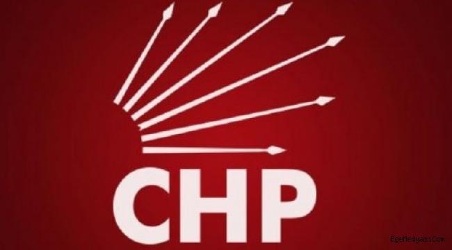 CHP'nin ilçe başkanına Erdoğan gözaltısı