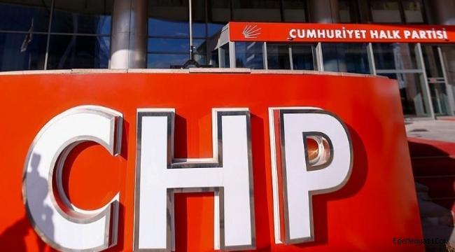 İzmir'de CHP eski ilçe başkanına kesin ihraç