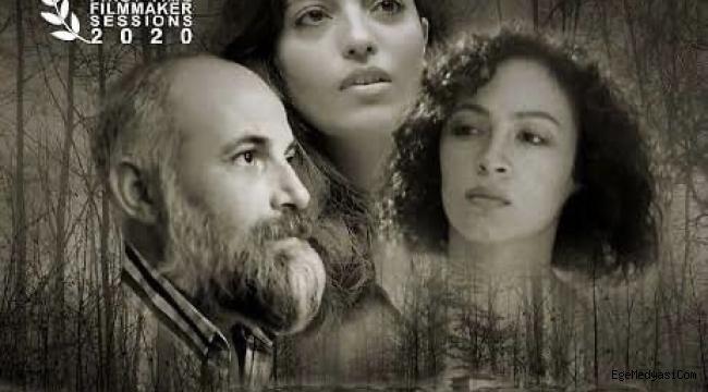 7. Balkan Panorama Film Festivali Devam Ediyor
