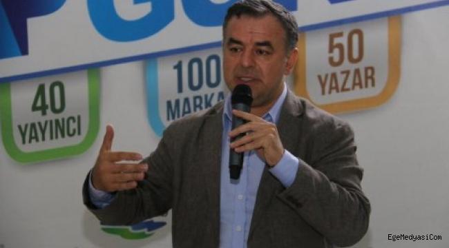 Yarkadaş, AKP'nin seçimde alacağı oy oranını açıkladı